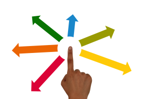 delegating tasks to remote employees