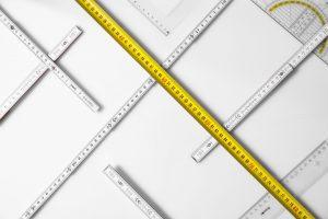 measuring social media metrics