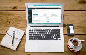 optimizing your blog post