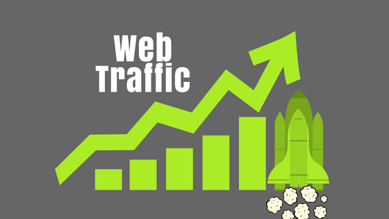 Ten Easy yet Effective Strategies to Drive Traffic to Your Website