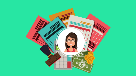 Is it time to hire a bookkeeper