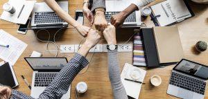 managing creative employees